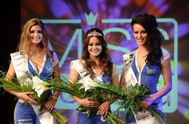 Miss Tuning 2016 003