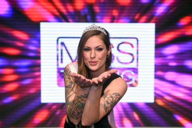 Miss Tuning 2018 003