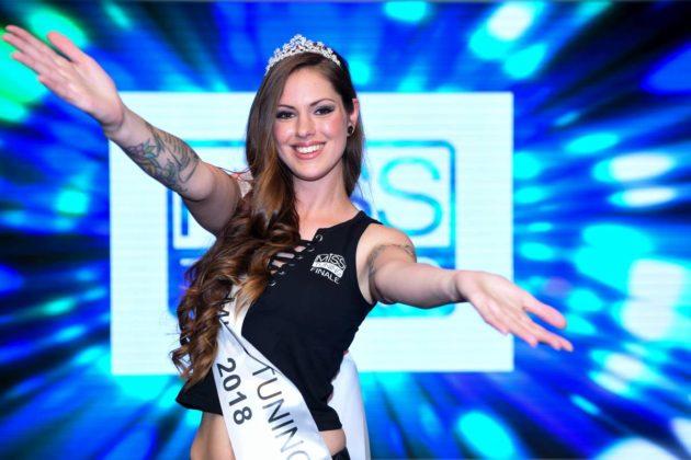 Miss Tuning 2018 004
