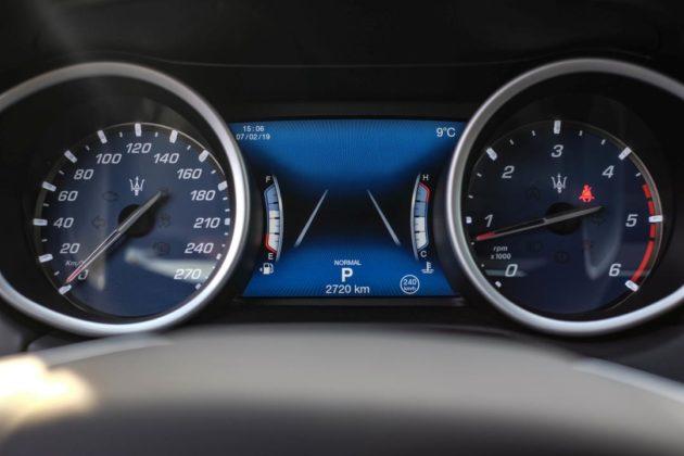 Maserati Ghibli Diesel 002