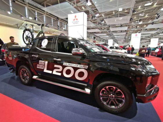 Free Autotage München 2020 021