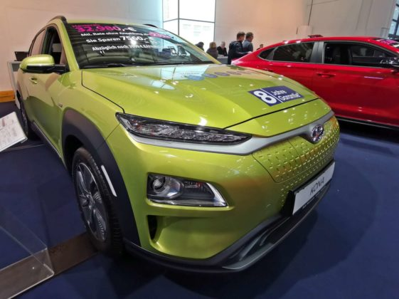 Free Autotage München 2020 022