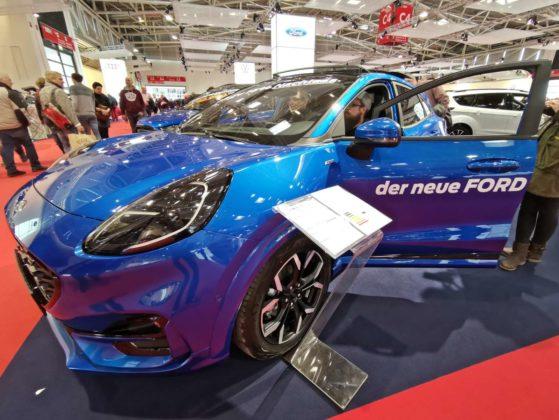 Free Autotage München 2020 027