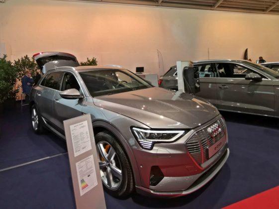 Free Autotage München 2020 030