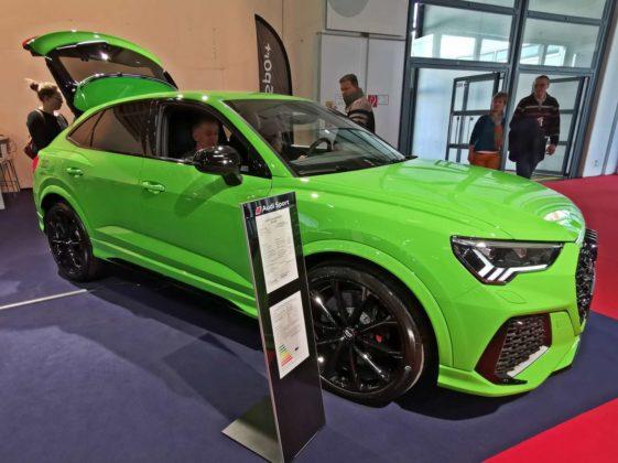 Free Autotage München 2020 036