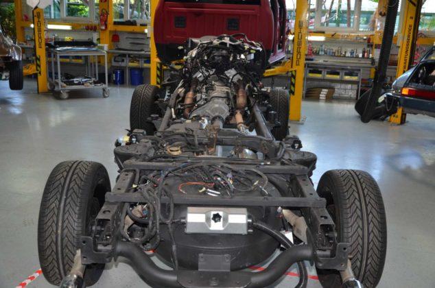 PM Dodge RAM 2020 003